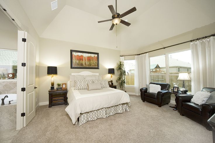 86 Best Images About Gehan Homes Master Bedroom Gallery On Pinterest Master Bedrooms Modern