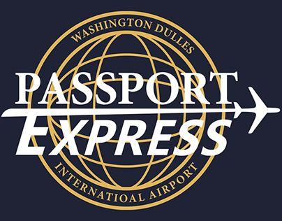"Check out new work on my @Behance portfolio: ""Passport Express Branding, Advertising"" http://be.net/gallery/54234863/Passport-Express-Branding-Advertising"