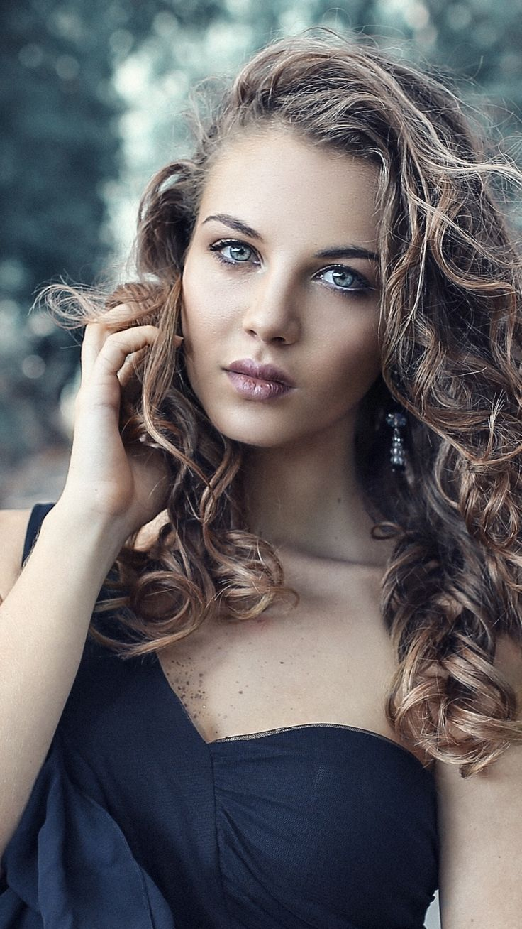 3466 best bonitas - beautiful images on pinterest | faces, woman and