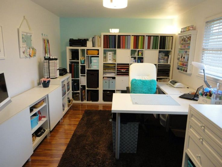 Show me your scrapbooking room! - Page 3 - The DIS Discussion Forums - DISboards.com