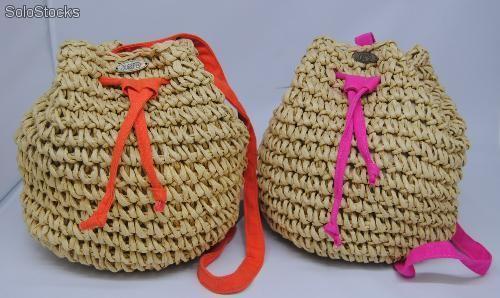 http://www.solostocks.com/img/bolsos-de-crochet-de-rafia-7801831z0.jpg