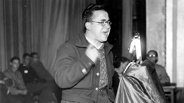Paracuellos, Carrillo y otros engaños de la memoria histórica de la izquierda | La Gaceta
