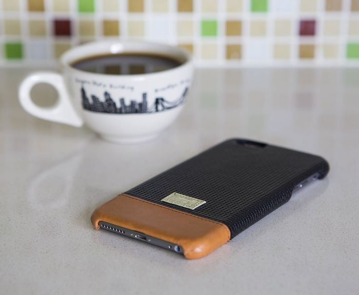 Premium Case for Your Beloved Iphone 6/6s