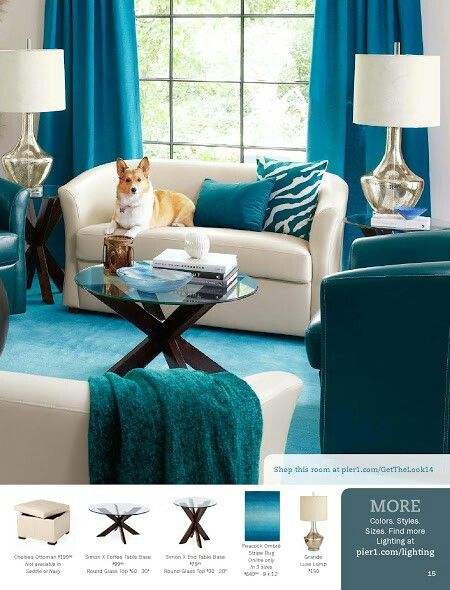 Corgi Model In Pier Ones Catalog