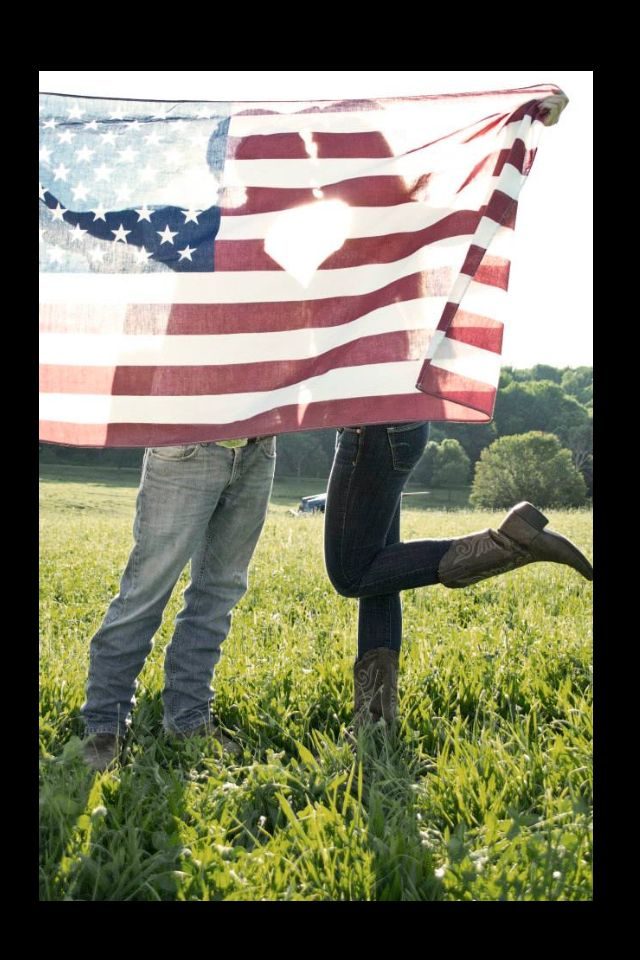 Senior pictures with the boyfriend! Country girl and country boy at the farm . Backwoods #ME