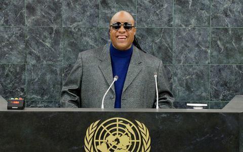 Την εγκατάλειψη των ατόμων με αναπηρία καταγγέλει ο ΟΗΕ!!! - newsitamea - newsitamea