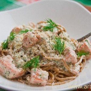 Cемга со шпинатом в сливочном соусе рецепт – средиземноморская кухня: основные блюда. «Афиша-Еда»