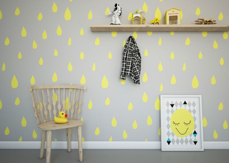 Stimulate Your Child's Imagination and Creativity with Humpty Dumpty Decor