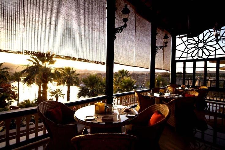 25 trendige gypten hotel ideen auf pinterest hotel for Trendige hotels