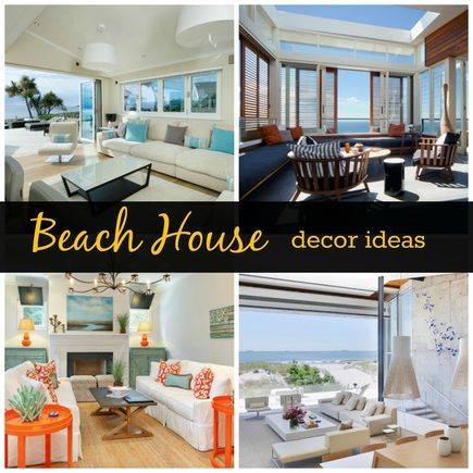 #Beachhouse #decorideas #homedecor #giftideas #summer  #ocean #interiordesign