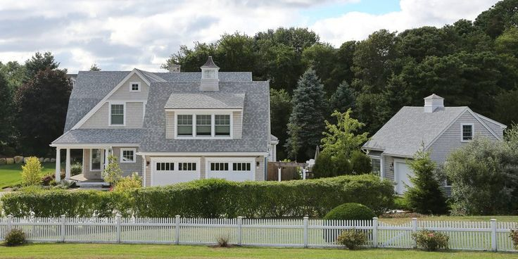 cape cod homes exterior craftsman with outdoor lighting san ...