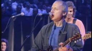 Mark Knopfler - Romeo And Juliet A Night In London, via YouTube.