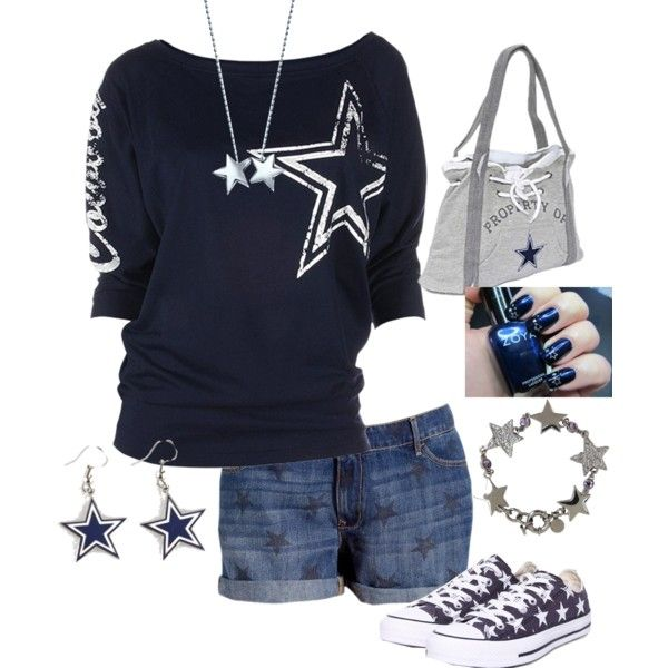 1000 Ideas About Football Game Outfits On Pinterest