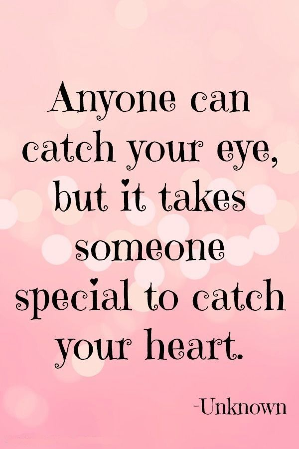 Cute Love Quotes 955 Best **valentine Be Mine** Images On Pinterest  Images Of