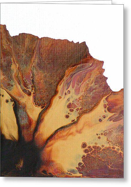 64 best Earthy Art, Earth Tone Art, Rustic Art images on Pinterest ...