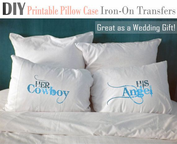His And Hers Wedding Gift Ideas: Best 25+ Iron Anniversary Gifts Ideas On Pinterest