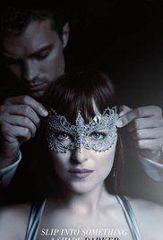 Fifty Shades Darker (2017) - IMDb