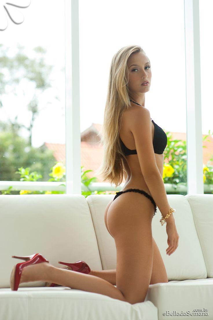 Photo belle femme photos de filles nues gratuit, photos