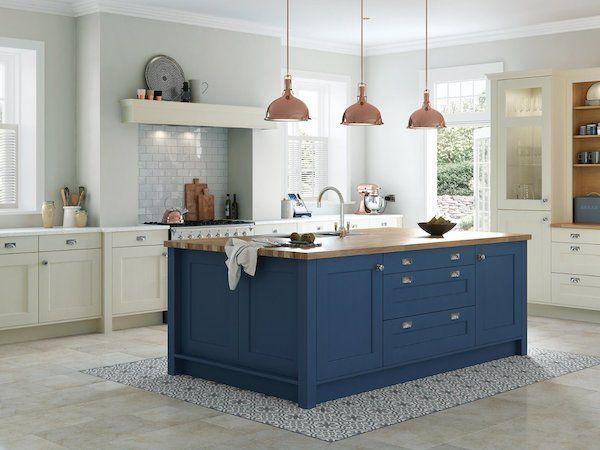313 besten Renovierung - Küche/Wintergarten Bilder auf Pinterest ...