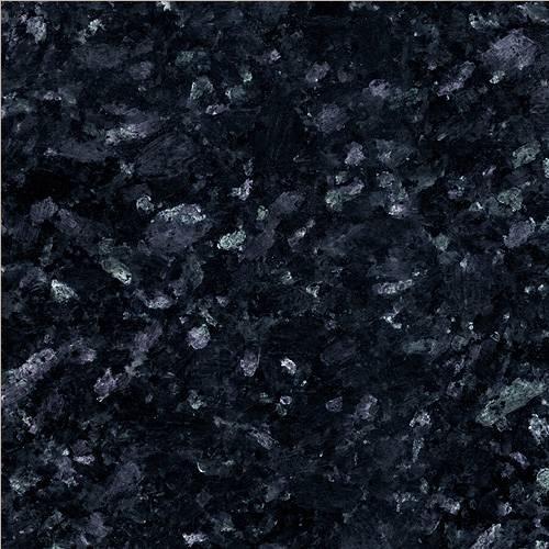 M s de 25 ideas incre bles sobre granito azul perla en for Granito labrador azul precio