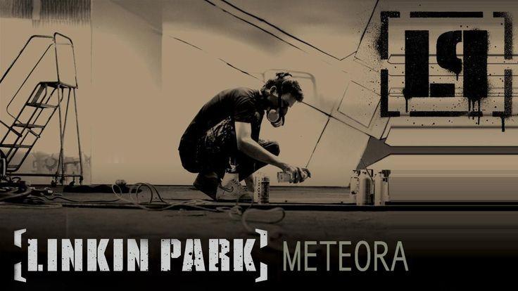 Linkin-Park-Meteora-Wallpaper-Android.jpg (1920×1080)