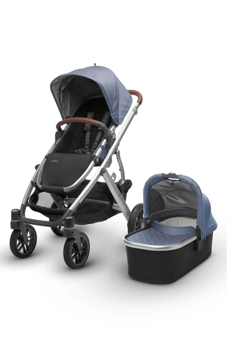 51 Best Uppababy Strollers Uppababy Vista Cruz G Luxe