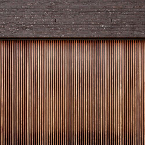 Wood Texture For Elevation : Wood facade architecture pinterest timber