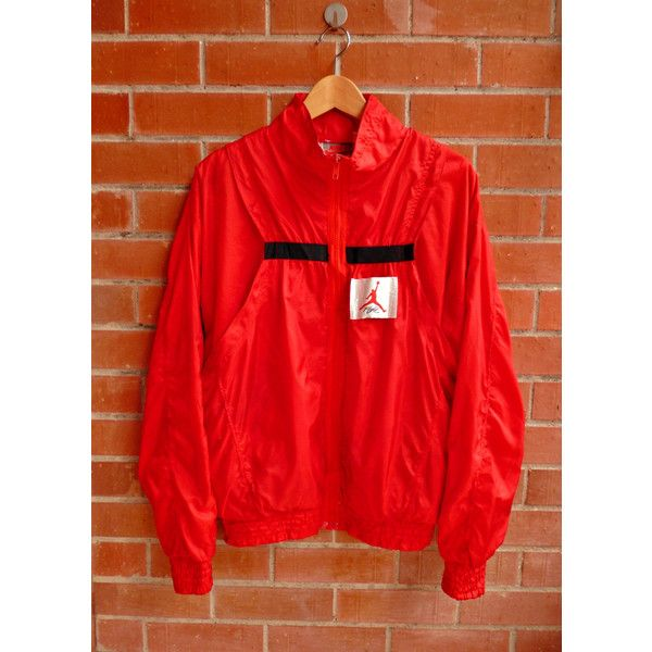 20 best Vintage Windbreakers / Jackets / Coats images on Pinterest ...
