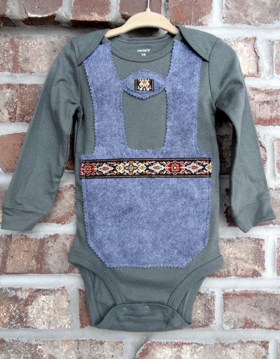 Baby boy lederhosen #adasaccessoriescom