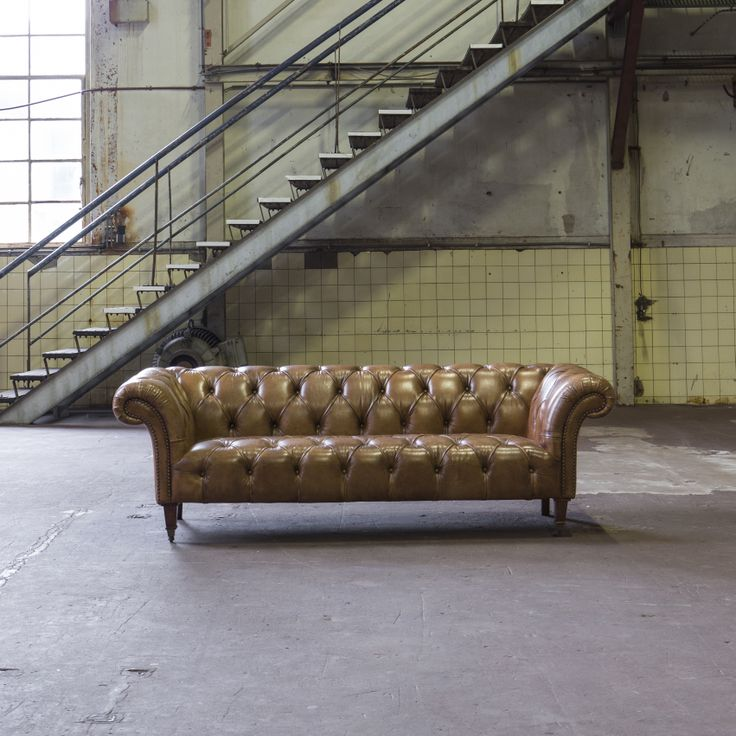 Pure and beautiful old vintage denmark sofa