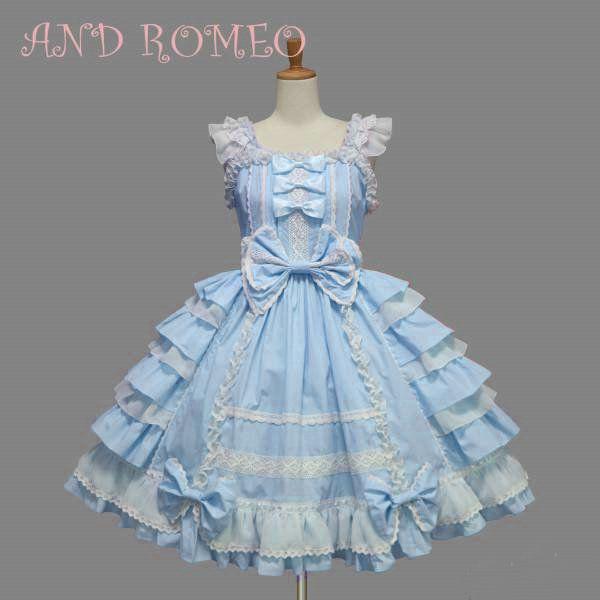 Бесплатная доставка женщины летнее платье лолита платье шифон кружева средневековый готический платье принцессы косплей хэллоуин костюмы для девочек купить на AliExpress