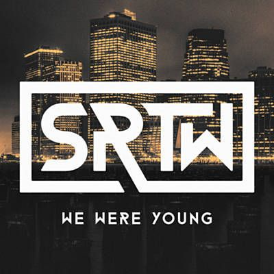 Found We Were Young (Luca Guerrieri Remix) by SRTW with Shazam, have a listen: http://www.shazam.com/discover/track/231192911