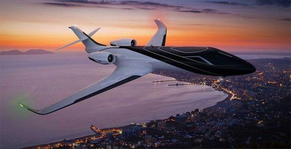 25 Beste Idee 235 N Over Priv 233 Jets Op Pinterest Priv 233 Jet