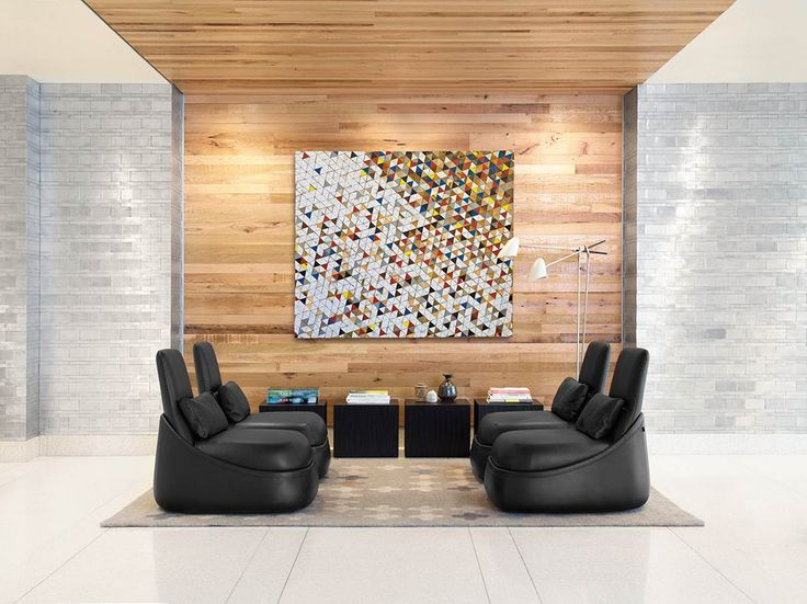 Modern Sofa Chair Designs