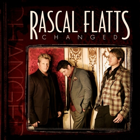 LISTEN HERE: Rascal Flatts - Hot In Here. Off of their newest album, Changed. #music #country: Photo Logos, Favorite Music, Best Songs, Changing Lyrics, Country Music, Flatts Album, Rascal Flatts, Music Festivals, Country Album