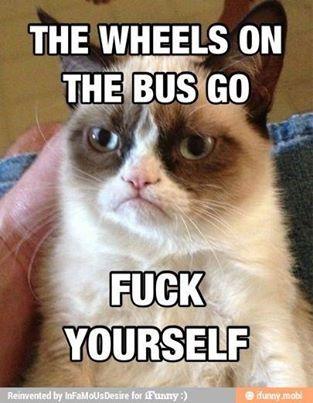 OMG I just laughed so hard!!!!