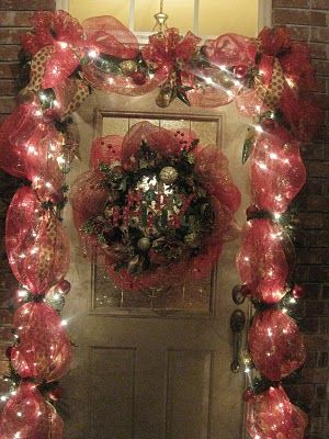 17 Best images about Garlands on Pinterest #1: c1dba5812b4d528e2d aa146