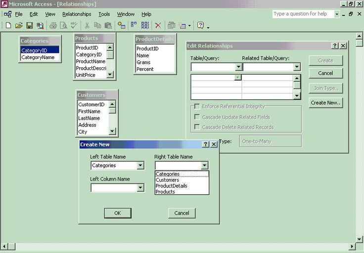 fasoft n.track studio v6.1.1.2691 multilingual incl keymaker core