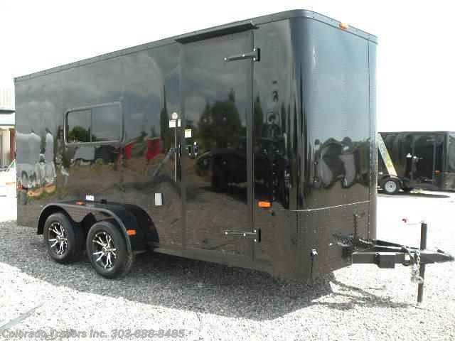 Car Hauler Trailers For Rent Near Me