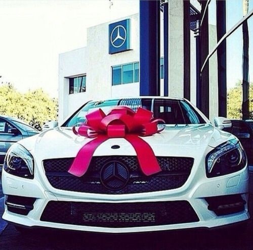 21 Best Gifts Cars Images On Pinterest Giant Bow Vinyls And