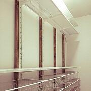 My Shelf,ナチュラル,壁,天井,収納,デッドスペースに関連する他の写真