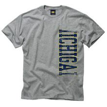 Men's Cotton Stretch O-neck custom print run shirts  best buy follow this link http://shopingayo.space