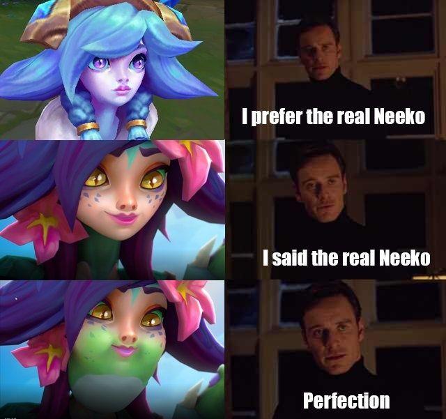 League Of Legends Funny League Of Legends Comic Lol League Of Legends League Of Legends Memes