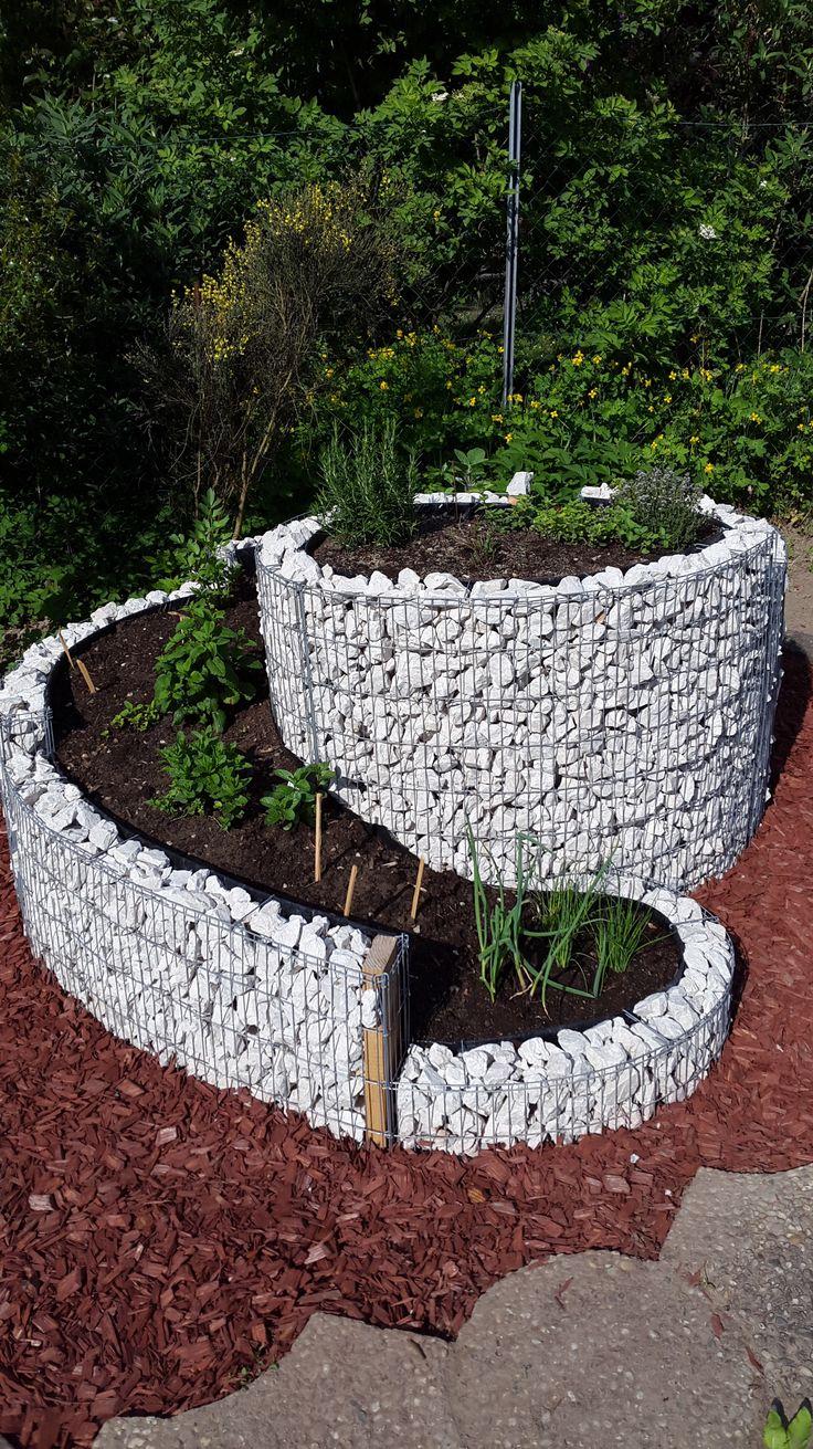 """Über 1000 Ideen zu """"Terrasse Anlegen auf Pinterest  Garten"""