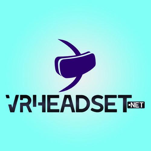 VRheadset.net #brandidentity #branding #domainnameforsale #domainname #logo #logoinspirations #brandname #brandnaming #domainsuggestion