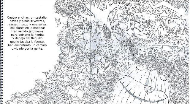 de vuelta con el cuaderno 002 El Terruño
