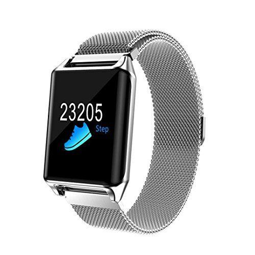 C1 Smart Outdoor Wasserdichte Digital Lcd Schrittzähler Fitness Running Entfernung Calorie Gesundheit Uhr Tracker Für Android Ios Fitnessgeräte