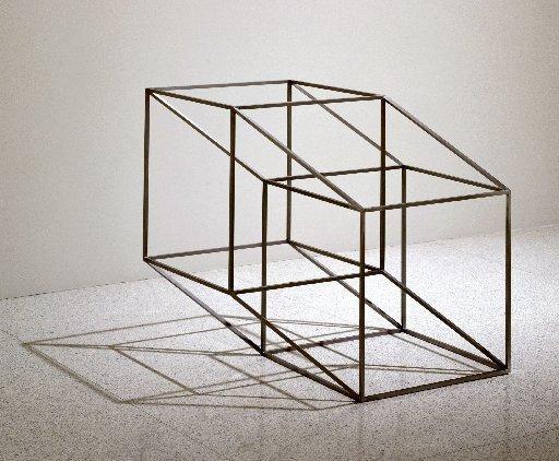 Peter Forakis Hyper-Cube 1967lo.jpg
