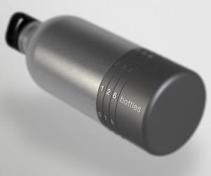 artefact-999-water-bottles-tracks-belinda-lanks-gessato-gblog-4