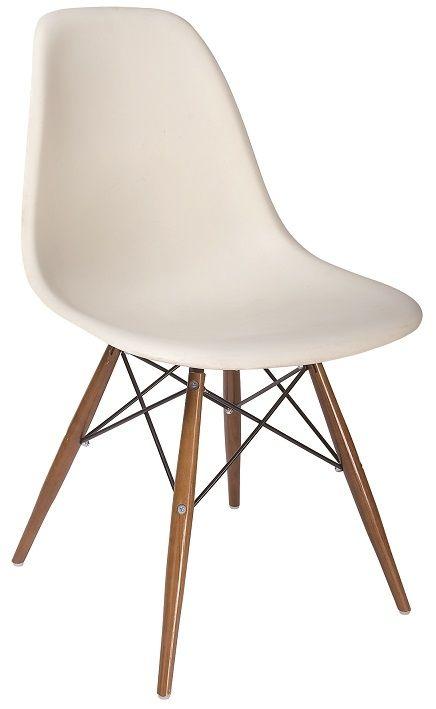 SM 404 - modern, rezistent și minimalist. SM 404 - modern, strong and minimalist.